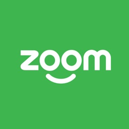 Zoom - Driver