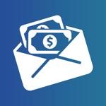 Swift Budget Envelope Tracking