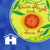 Hay House, Incorporated - Power Thought Cards アートワーク