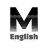 Do Thanh Dat - Moress: English  artwork