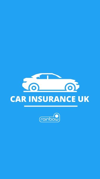 Car Insurance UK
