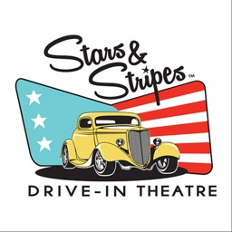 Stars and Stripes Drive-In