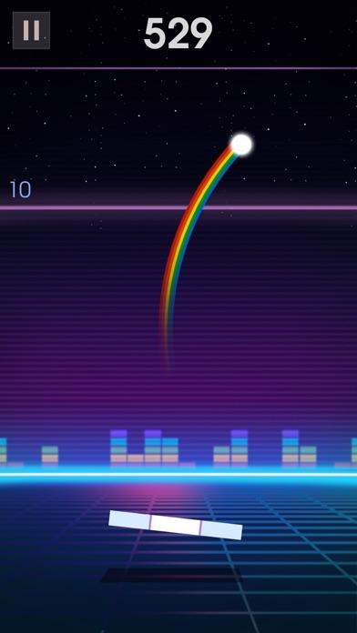 Bounce It. screenshot 1