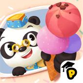 La Heladería del Dr. Panda