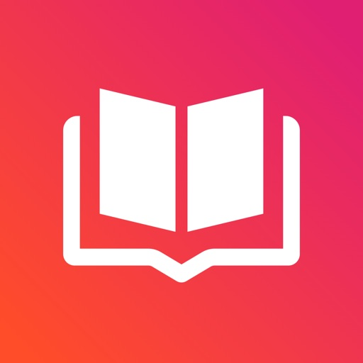 eBoox - book reader