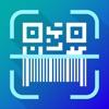 点击获取Scan Qr Code Barcode