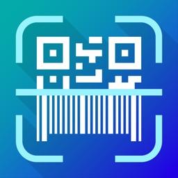 Scan Qr Code Barcode