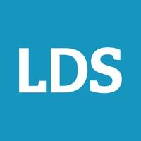 LDS Singles - Dating App apk