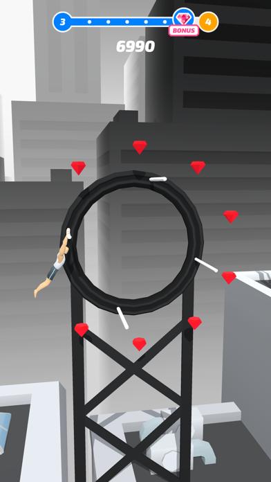 Gym Flip screenshot 4