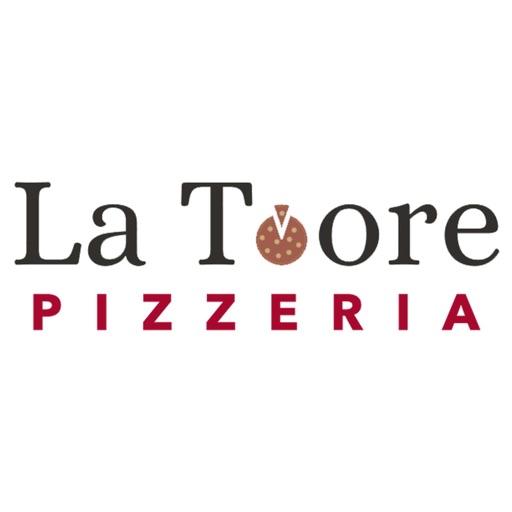 La Toore Pizzeria - Keskusta