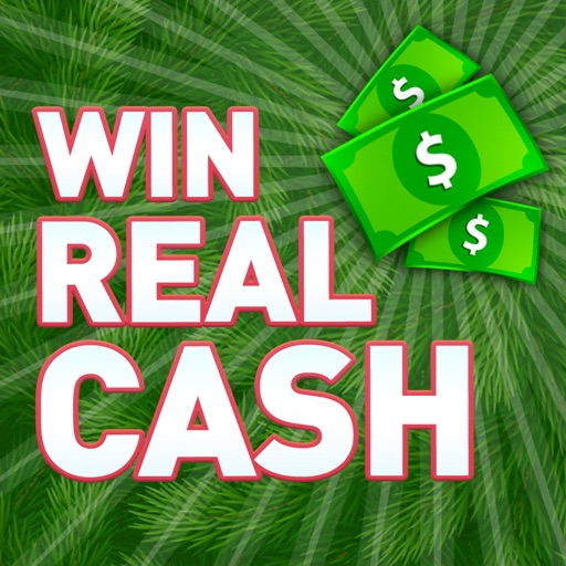 Match To Win: Cash Giveaway icon