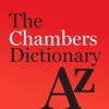 Chambers Dictionary - iPhoneアプリ