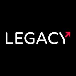 Legacy Leadership Academy
