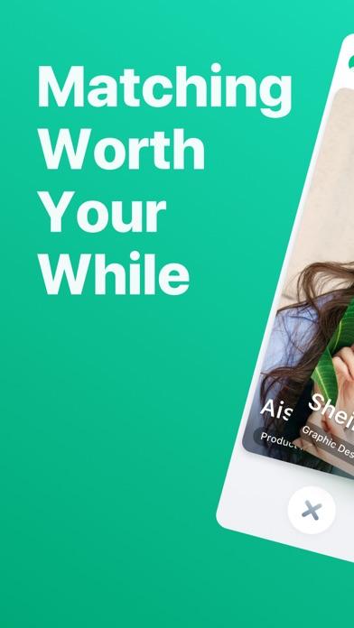Скачать Omi: Matching Worth Your While для ПК