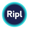 Ripl: Create Video from Photos