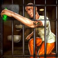 Codes for Jailbreak: Prison Escape Hack