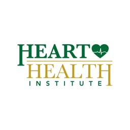 Heart Health Institute