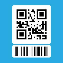 QR BAR Code Reader (Maker)