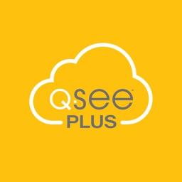 Q-See Plus