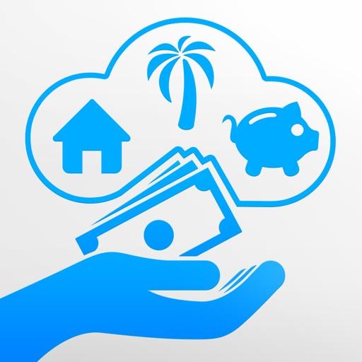 Moneywyn Personal Finance App