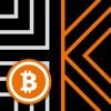 TASKAL MONITOR for BitCoin