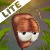 AntVentor Lite - iPhoneアプリ