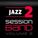 icone SessionBand Jazz 2