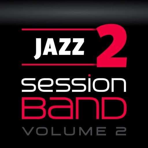 SessionBand Jazz 2