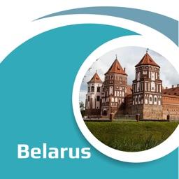 Belarus Tourism
