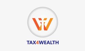 Tax4Wealth