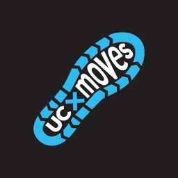 Uni Move by UC