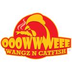 OOOWWWEEE Wangz N Catfish