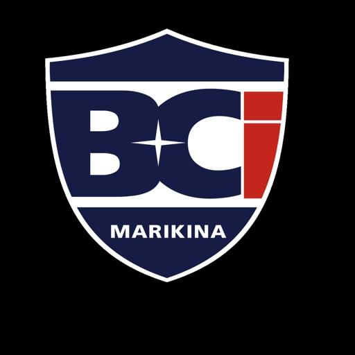 BCI Marikina