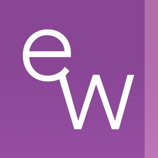 everywomanNetwork