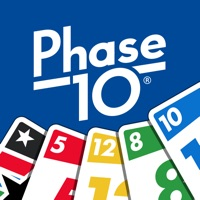 Codes for Phase 10: World Tour Hack