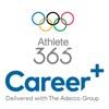Athlete365 Career+ Forum - iPadアプリ
