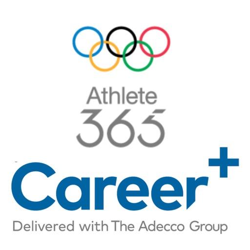 Athlete365 Career+ Forum