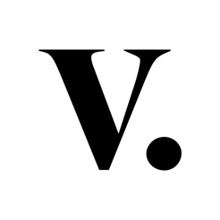 e7555f274cd6 Vestiaire Collective on the App Store