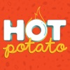 Hot Potato: Family Party Game