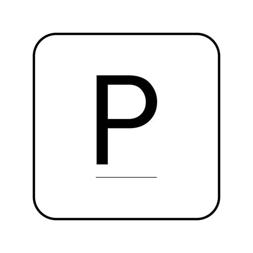 Planoly Uploader for Mac