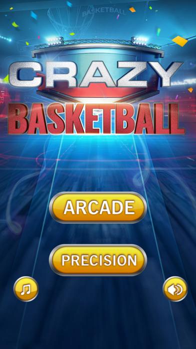 Score Stars Pro