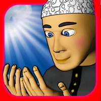 Codes for Salah 3D: Prayer Guide Ramadan Hack