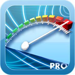 Electromagnetic Detector PRO