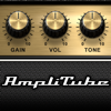 AmpliTube - IK Multimedia Cover Art