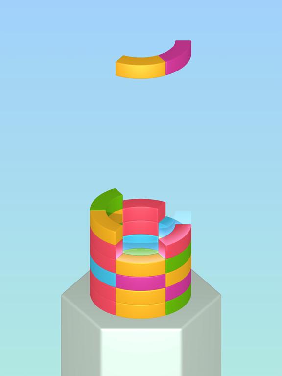 Tower Pop screenshot 7