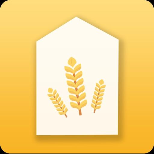 GrainStore