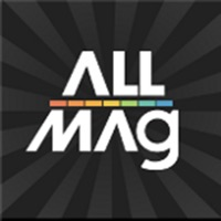 Codes for ALLMAG Hack