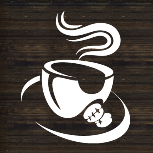 BeansCoffeCorner icon