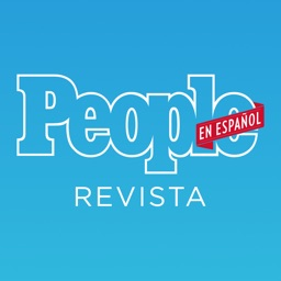 People en Español Revista