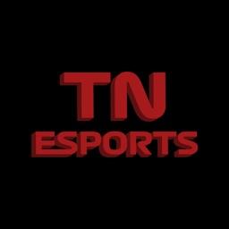 Trans Nation eSports Gaming